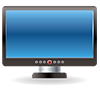 TV, Radio, Print, Outdoor, Out of home, Point of sale by Results Media