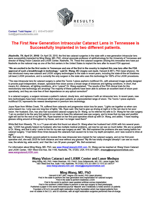 TN-first-new-IOL-for-cataract-surgery-4-21-Todd-version